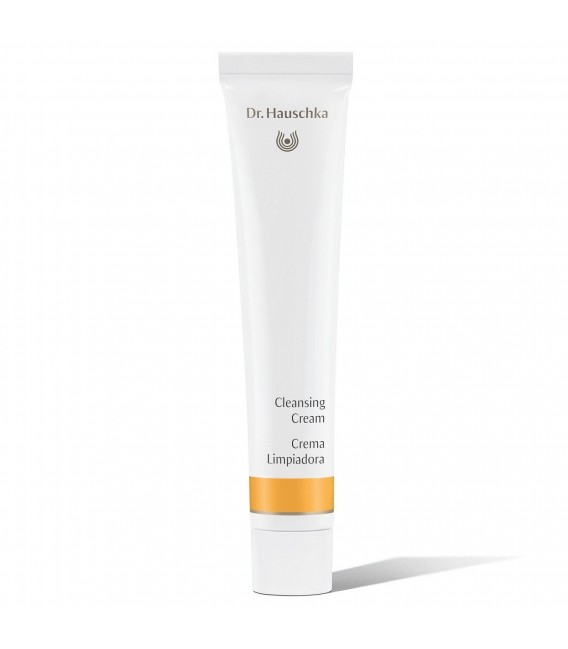 DR. HAUSCHKA Crema Limpiadora 50 ml