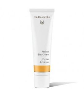 DR. HAUSCHKA Crema Facial de Melisa 30 ml