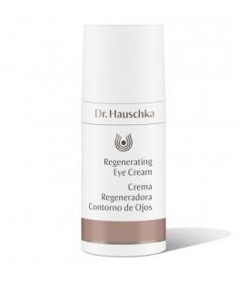 DR. HAUSCHKA Crema Regeneradora Contorno de Ojos 15 ml