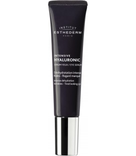 INSTITUT ESTHEDERM Contorno Intensive Hyaluronic