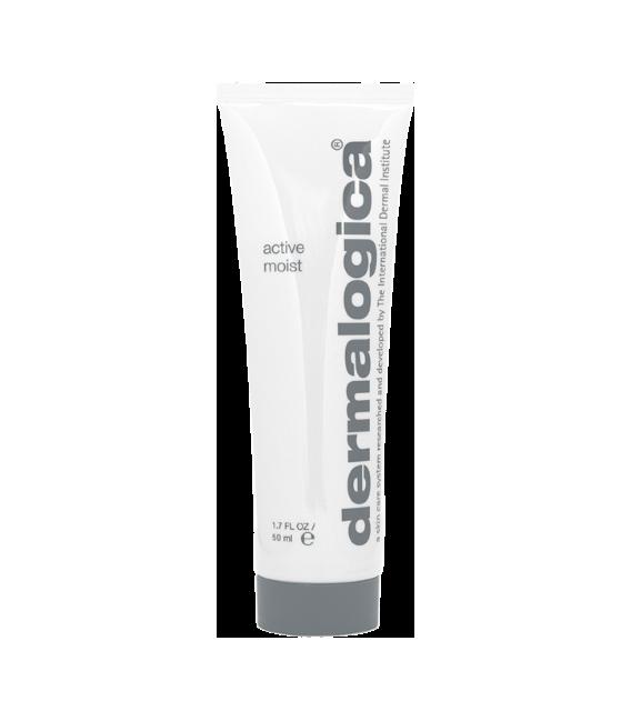 DERMALOGICA Active moist 50 ml