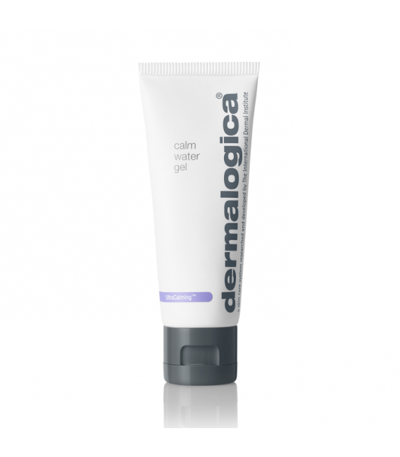 DERMALOGICA Calm water gel 50 ml