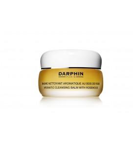 DARPHIN Bálsamo Aromático Limpiador al Palo de Rosa 40 ml