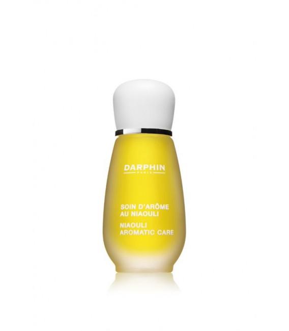DARPHIN Niaouli Elixir de Aceites Esenciales 15ml
