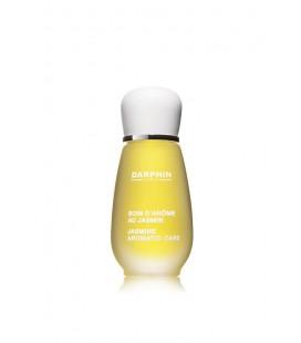 DARPHIN Jazmín Elixir de Aceites Esenciales 15ml