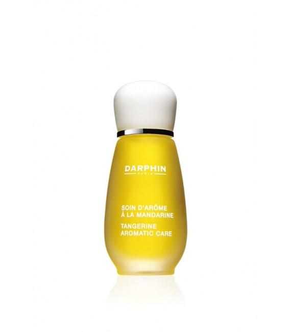 DARPHIN Mandarina Elixir de Aceites Esenciales 15ml