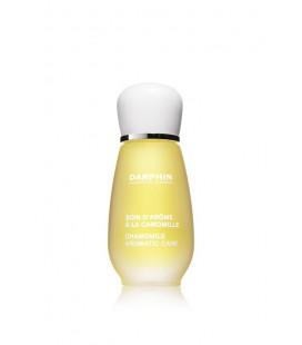 DARPHIN Camomila Elixir de Aceites Esenciales 15ml