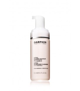 DARPHIN Intral Mousse Limpiadora a la Camomila 125ml