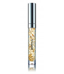 DARPHIN OIL LIP GLOSS CALENDULA, 6GRS