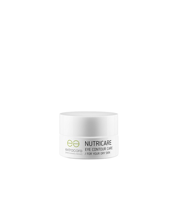 EXTRACARE Nutricare Eye Contour Care