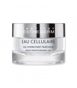 INSTITUT ESTHEDERM Gel de Agua Celular 50 ml