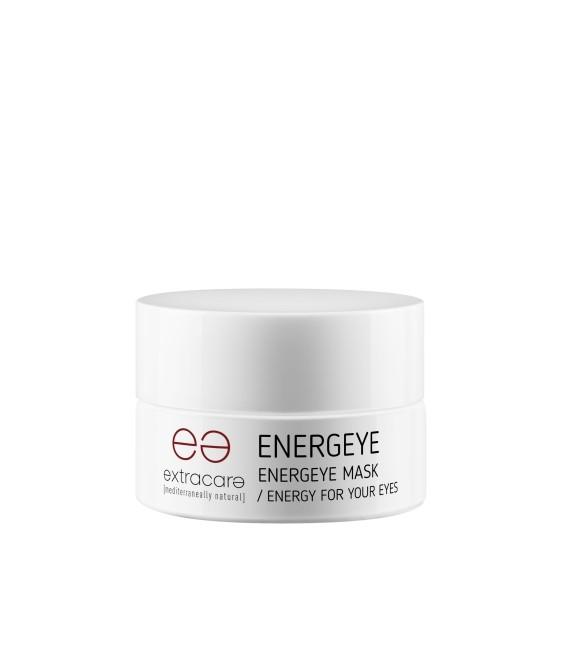 EXTRACARE Energeye Mask 15 ml