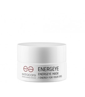 EXTRACARE Energeye Mask 15 ml