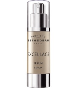 INSTITUT ESTHEDERM Serum Excellage