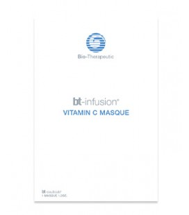 BT CEUTICALS BT Infusion Vitamin C Masque
