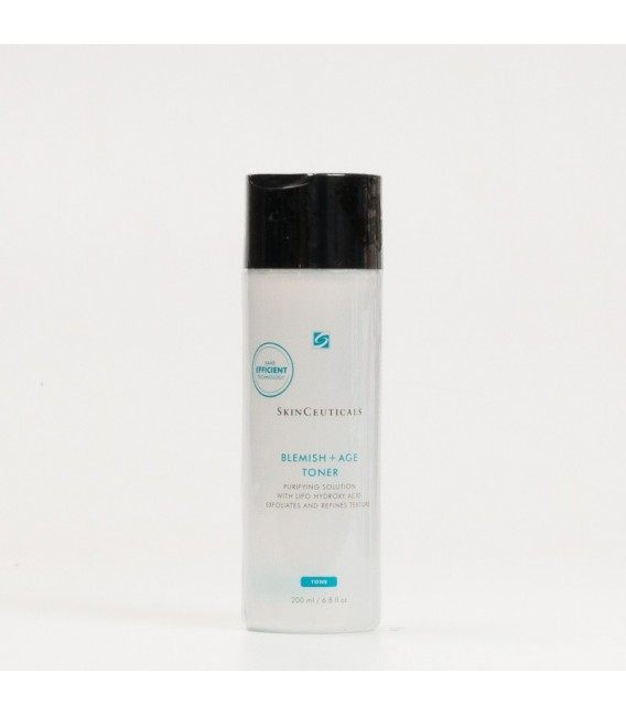 Blemish & Age Solution SKINCEUTICALS