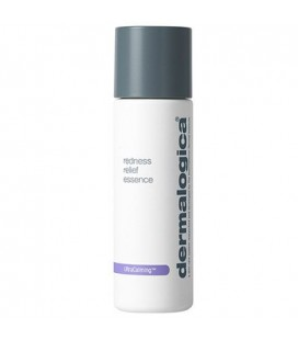 DERMALOGICA Redness Relief Essence 150 ml