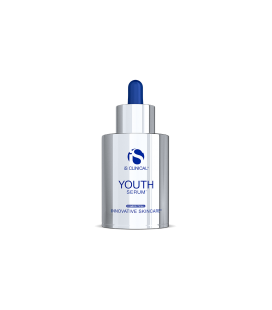 Youth Serum IS CLINICAL