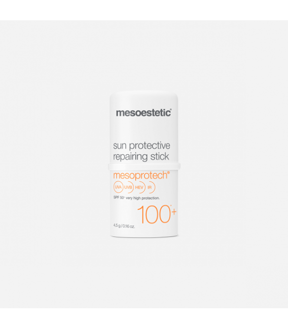 MESOESTETIC Mesoprotech Sun Protective Repairing Stick