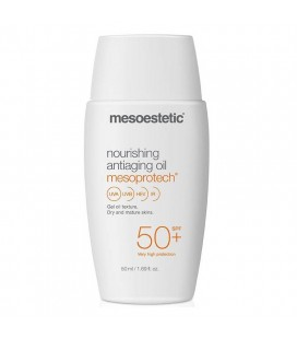 MESOESTETIC Nourishing antiaging oil