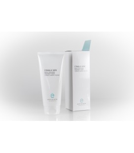 EXTRACARE Pacific Hyaluronic Treatment Cream