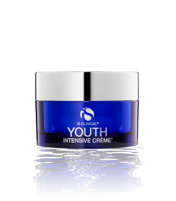 IS CLINICAL YOUTH INTENSIVE CRÈME 100ml