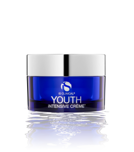 Youth Intensive Crème 100ml IS CLINICAL