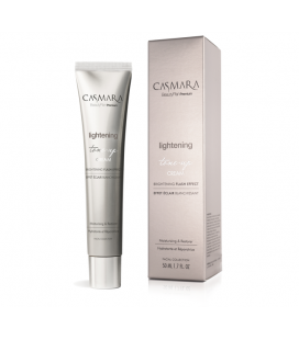 CASMATA TONE-UP CREAM