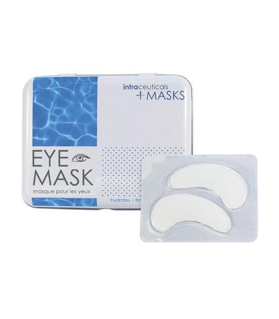 INTRACEUTICALS Rejuvenate Eye MaskV