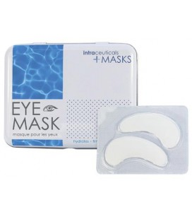 Rejuvenate Eye Mask  INTRACEUTICALS