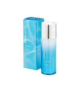Rejuvenate Daily Serum INTRACEUTICALS