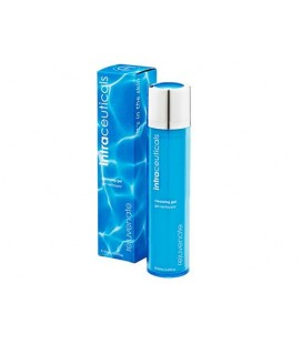 Rejuvenate Gel Limpiador INTRACEUTICALS