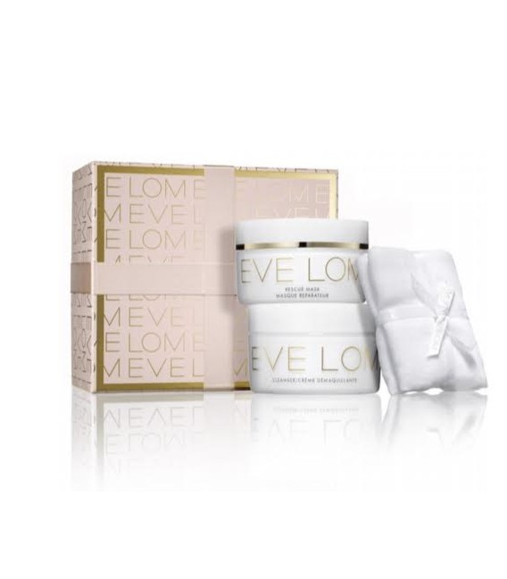 Rescue Ritual Gift Set EVE LOM