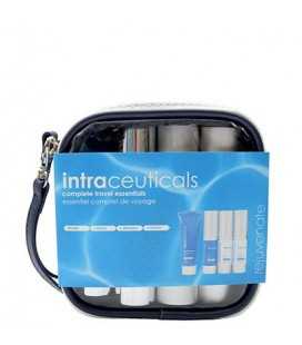 Complete Travel Essentials Rejuvenate INTRACEUTICALS