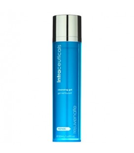 Rejuvenate Hydration Gel INTRACEUTICALS