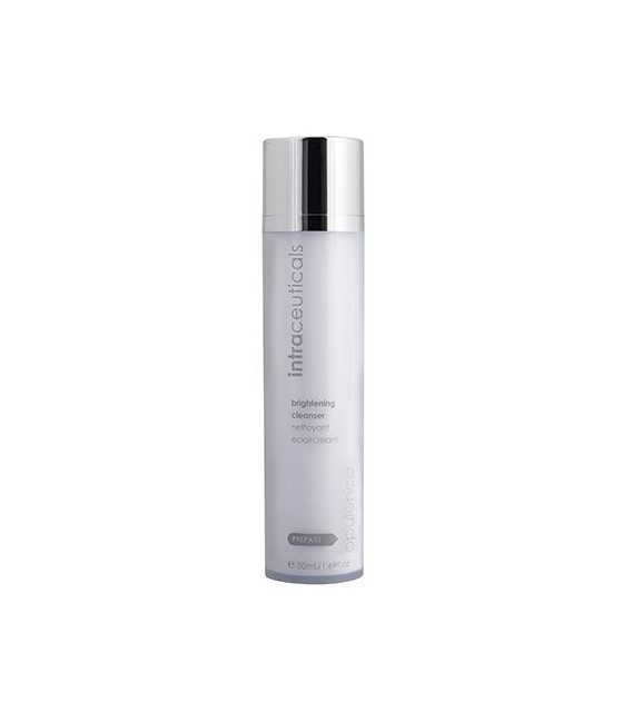 Opulence Brightening Cleanser INTRACEUTICALS