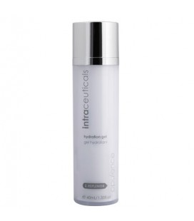 Opulence Hydration Gel INTRACEUTICALS