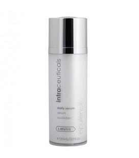 Opulence Daily Serum INTRACEUTICALS