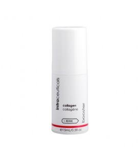 Collagen Booster INTRACEUTICALS