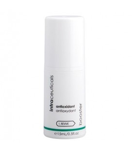 Antioxidant Booster INTRACEUTICALS