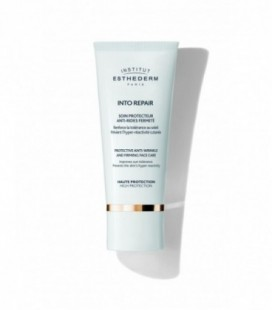 INSTITUT ESTHEDERM Into Repair Crema