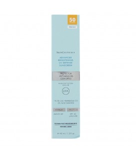 Advanced Brightening UV Defense SPF 50 SKINCEUTICALS