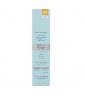 Advanced Brightening UV Defense SPF 50 SKINCEUTICALS