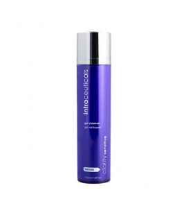 INTRACEUTICALS Clarity Sensitive Gel Limpiador