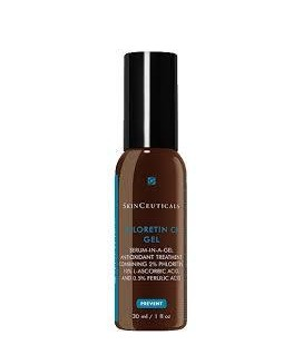 SKINCEUTICALS Phloretin Gel 30ml
