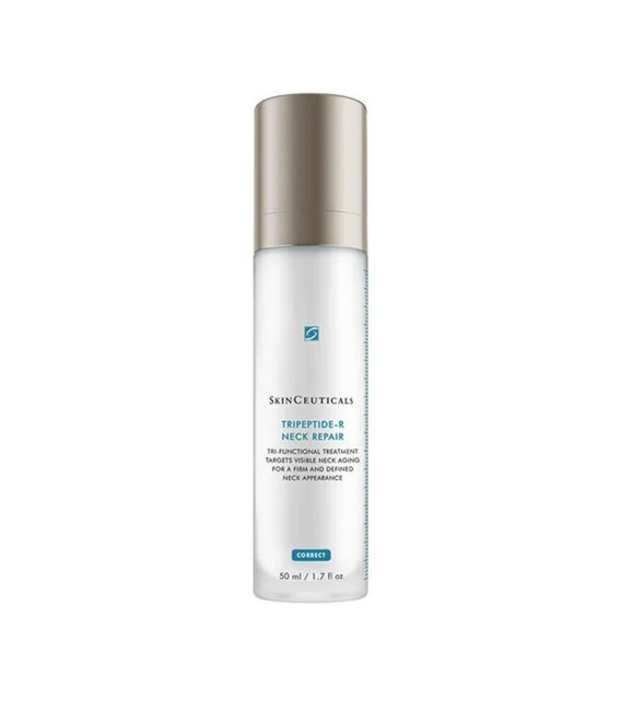 TRIPEPTIDE-R NECK REPAIR SKINCEUTICALS