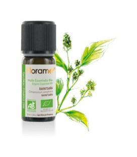 FLORAME Ravintsara Aceite Esencial 10ml