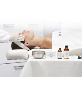 BONO 3 + 1 Tratamiento facial Skinceuticals