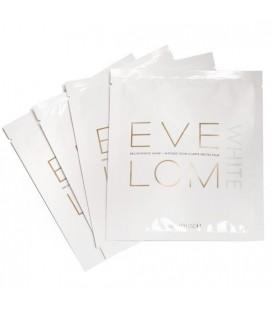 EVE LOM Brightening Mask (Pack 4 uds)