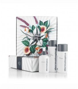 DERMALOGICA Pack Best Cleanse + Glow